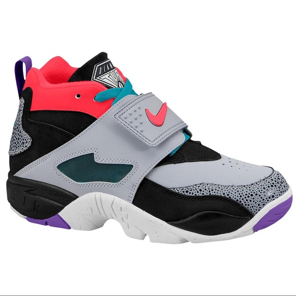 Nike New Poshmark Like Diamond Turf Shoes 2 09 Air Hqnuwr1 Gs 3LRjqcA54
